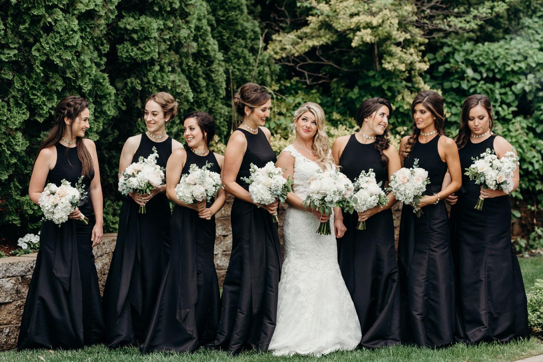 Grant Beachy wedding blog-ali luke--32.jpg