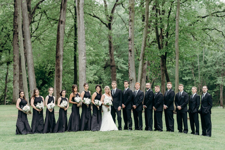 Grant Beachy wedding blog-ali luke--33.jpg