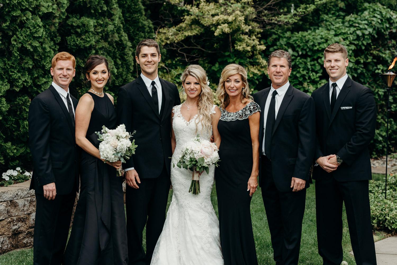 Grant Beachy wedding blog-ali luke--34.jpg