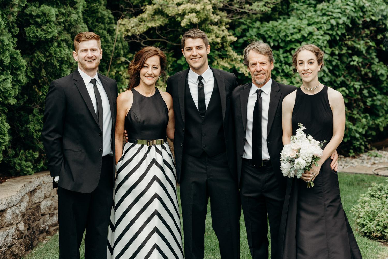 Grant Beachy wedding blog-ali luke--35.jpg