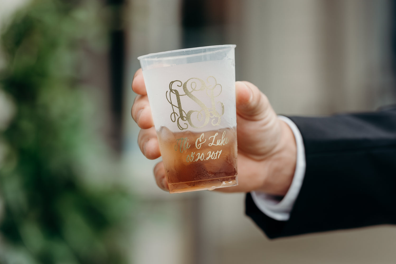 Grant Beachy wedding blog-ali luke--36.jpg