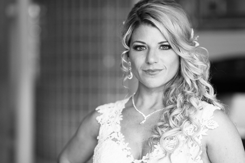 Grant Beachy wedding blog-ali luke--37.jpg