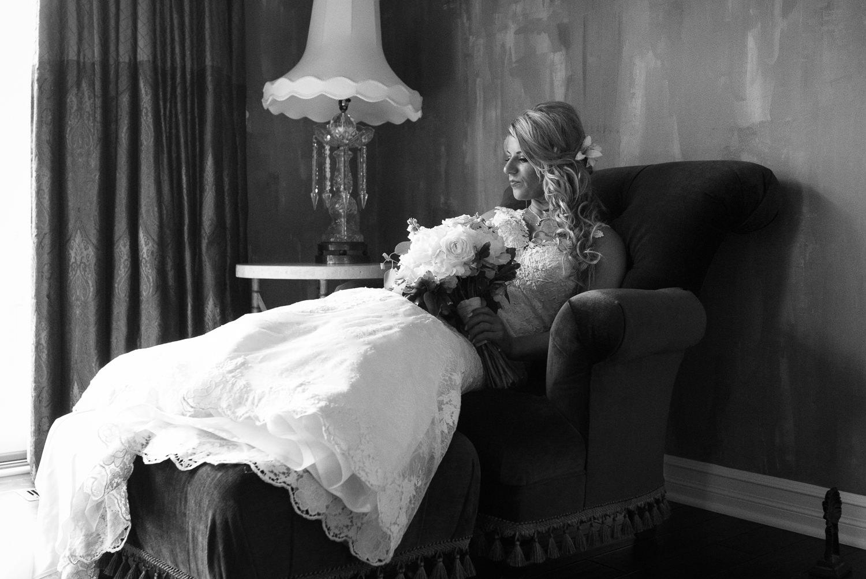 Grant Beachy wedding blog-ali luke--39.jpg