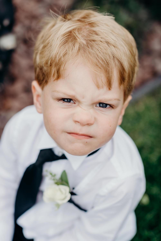 Grant Beachy wedding blog-ali luke--40.jpg