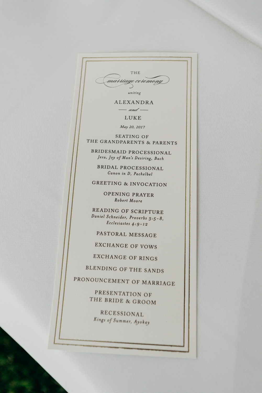 Grant Beachy wedding blog-ali luke--41.jpg