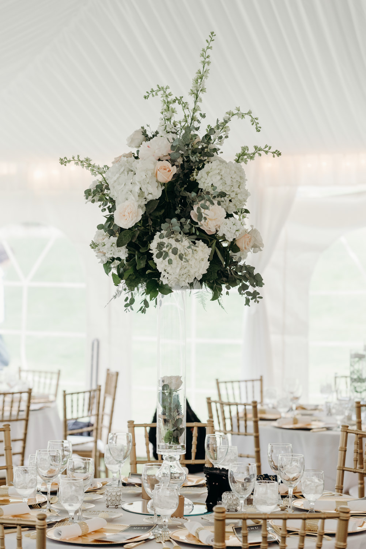 Grant Beachy wedding blog-ali luke--44.jpg