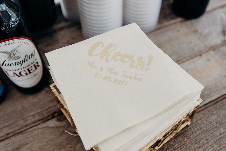 Grant Beachy wedding blog-ali luke--45.jpg