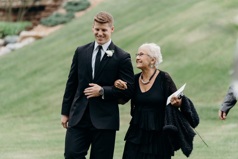 Grant Beachy wedding blog-ali luke--48.jpg