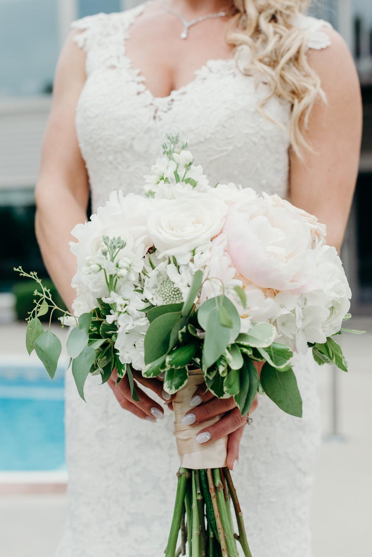 Grant Beachy wedding blog-ali luke--47.jpg