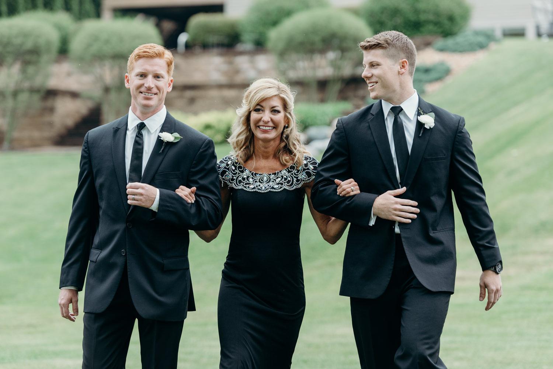 Grant Beachy wedding blog-ali luke--49.jpg