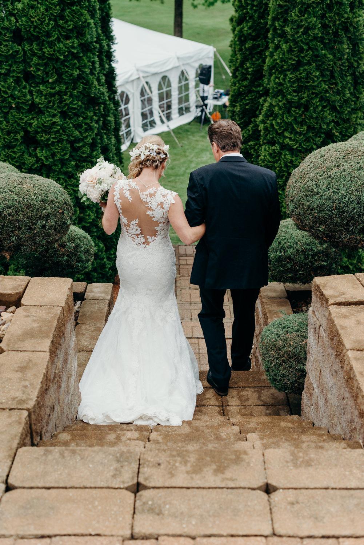 Grant Beachy wedding blog-ali luke--50.jpg