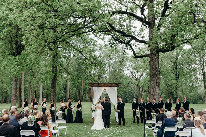 Grant Beachy wedding blog-ali luke--52.jpg