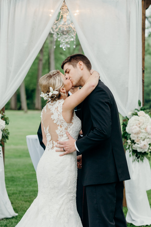 Grant Beachy wedding blog-ali luke--55.jpg