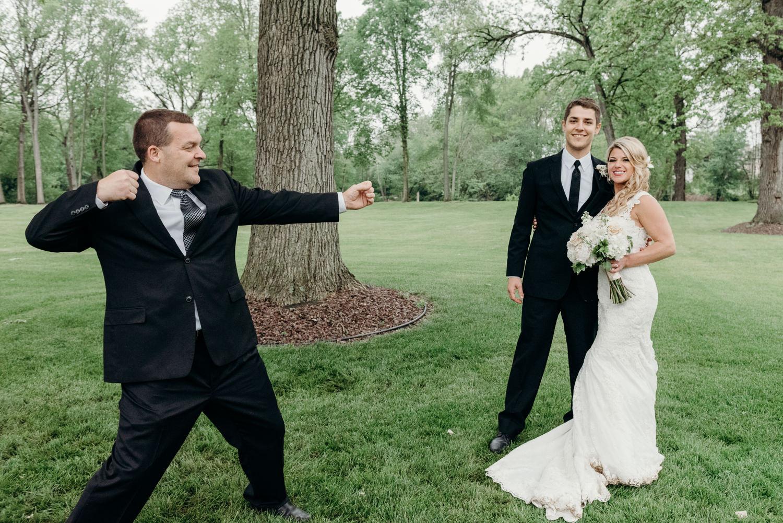 Grant Beachy wedding blog-ali luke--59.jpg