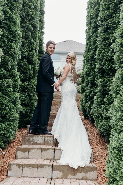 Grant Beachy wedding blog-ali luke--57.jpg