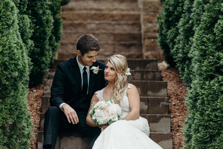 Grant Beachy wedding blog-ali luke--60.jpg
