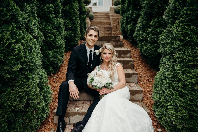 Grant Beachy wedding blog-ali luke--61.jpg
