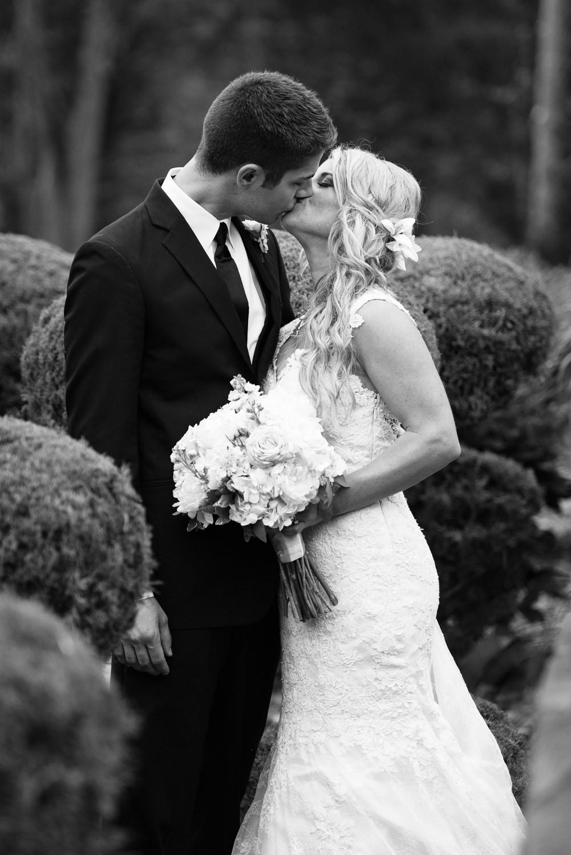 Grant Beachy wedding blog-ali luke--63.jpg
