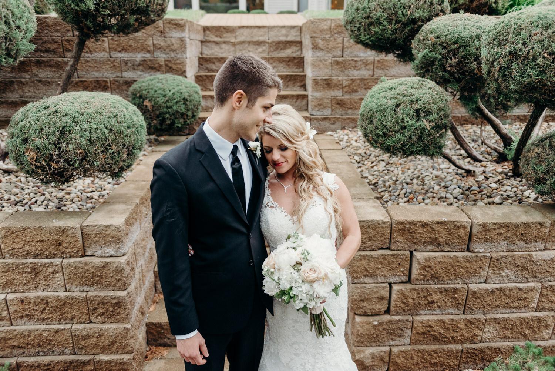 Grant Beachy wedding blog-ali luke--62.jpg