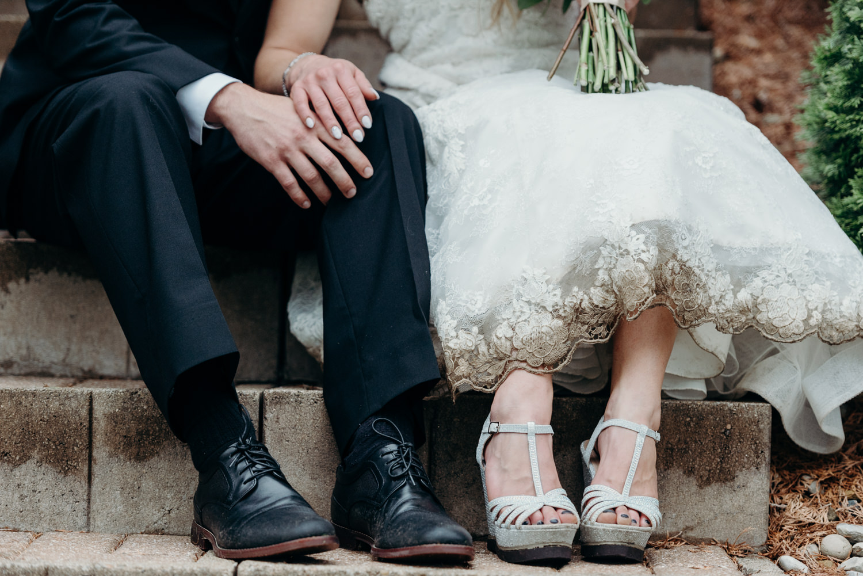 Grant Beachy wedding blog-ali luke--64.jpg