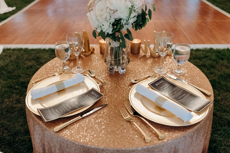 Grant Beachy wedding blog-ali luke--65.jpg