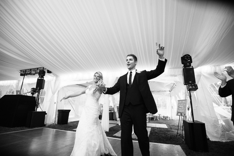 Grant Beachy wedding blog-ali luke--66.jpg