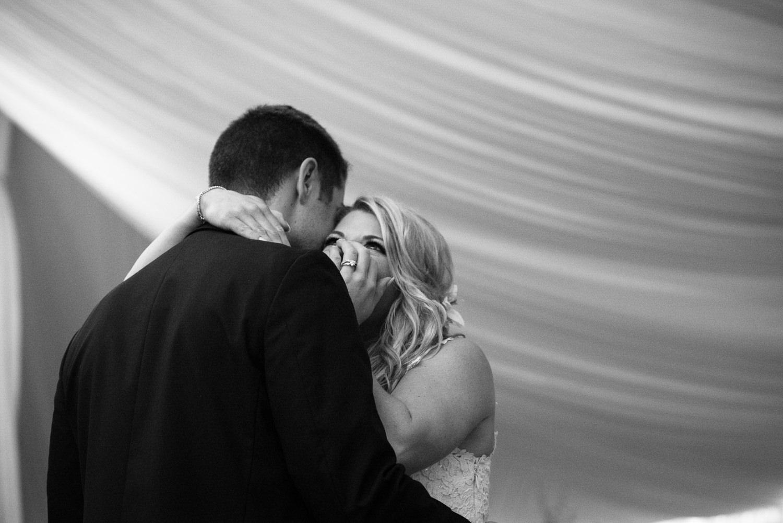 Grant Beachy wedding blog-ali luke--67.jpg