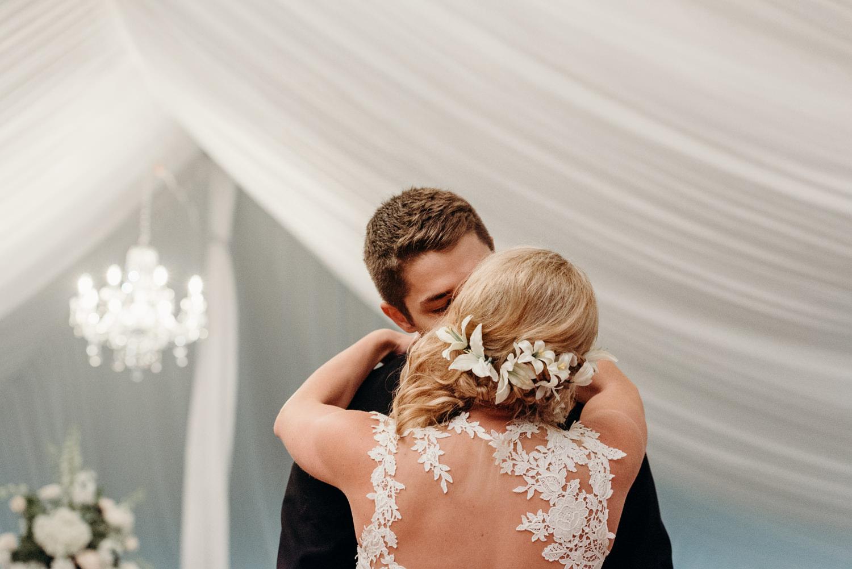 Grant Beachy wedding blog-ali luke--68.jpg