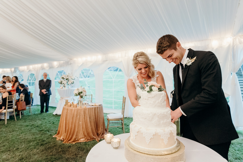 Grant Beachy wedding blog-ali luke--69.jpg