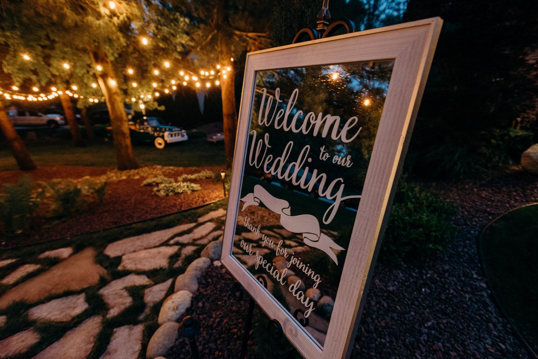Grant Beachy wedding blog-ali luke--70.jpg