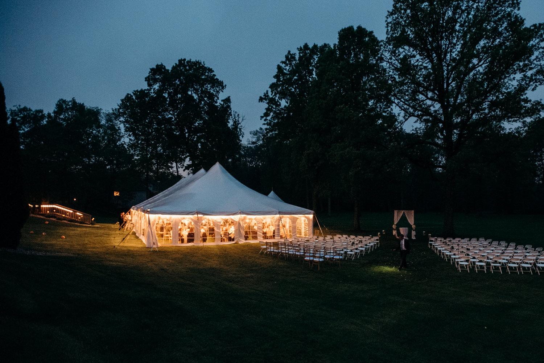 Grant Beachy wedding blog-ali luke--72.jpg