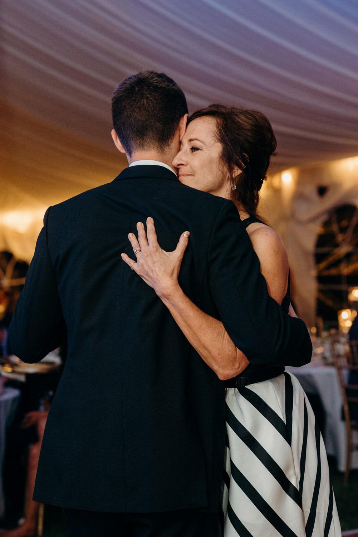 Grant Beachy wedding blog-ali luke--75.jpg