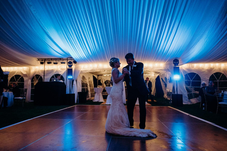 Grant Beachy wedding blog-ali luke--74.jpg