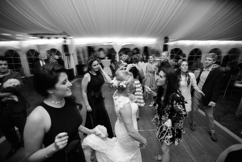 Grant Beachy wedding blog-ali luke--76.jpg