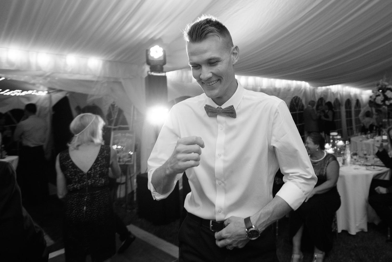 Grant Beachy wedding blog-ali luke--78.jpg