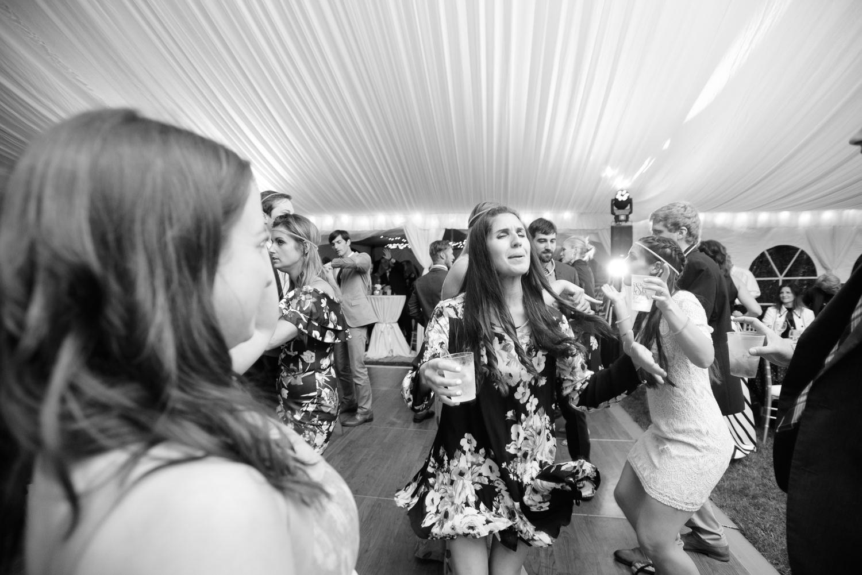 Grant Beachy wedding blog-ali luke--80.jpg