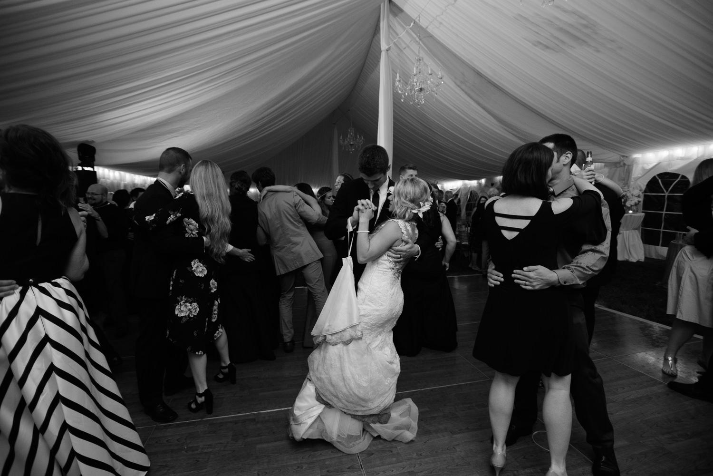 Grant Beachy wedding blog-ali luke--81.jpg
