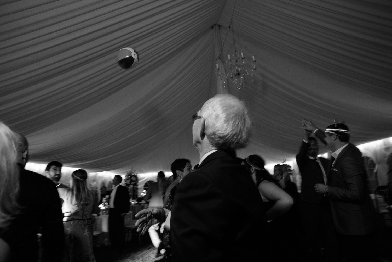 Grant Beachy wedding blog-ali luke--82.jpg