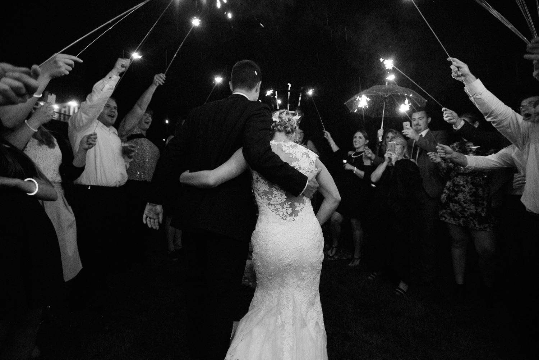 Grant Beachy wedding blog-ali luke--83.jpg