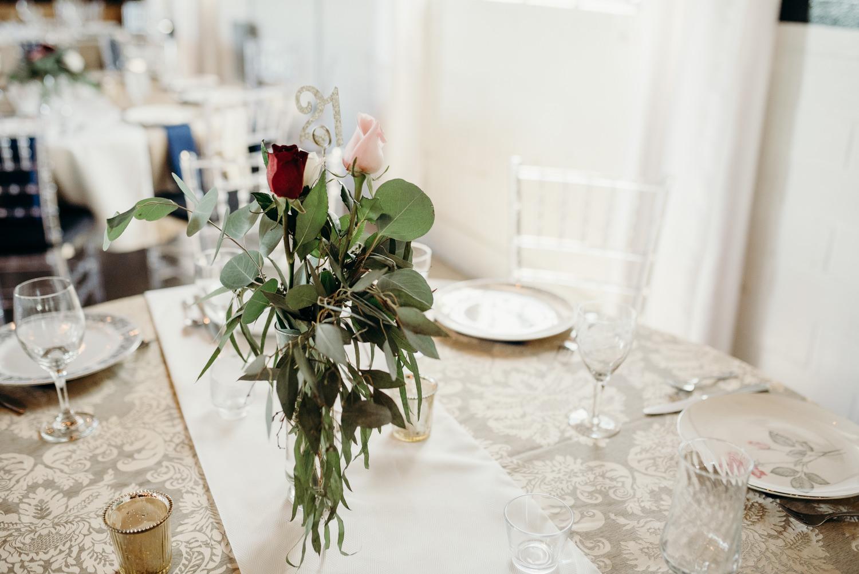 Grant Beachy wedding photographer-maggie branson-001.jpg