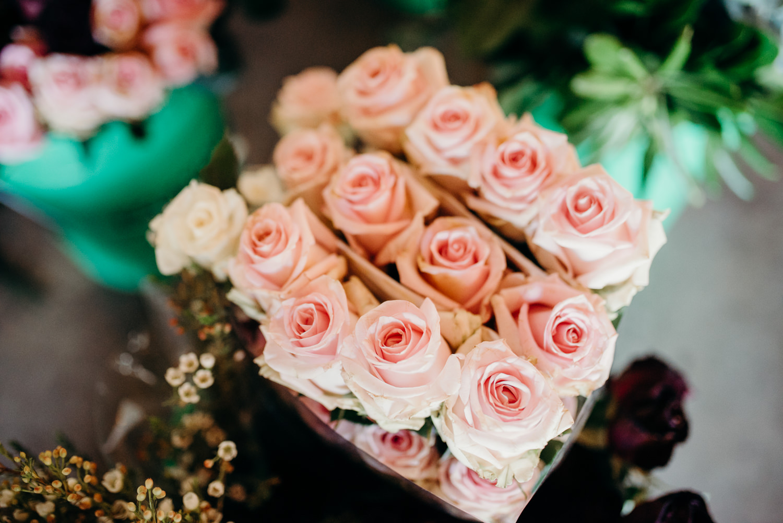 Grant Beachy wedding photographer-maggie branson-002.jpg