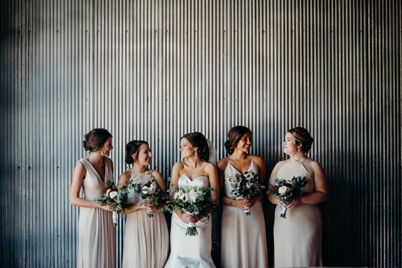 Grant Beachy wedding photographer-maggie branson-009.jpg
