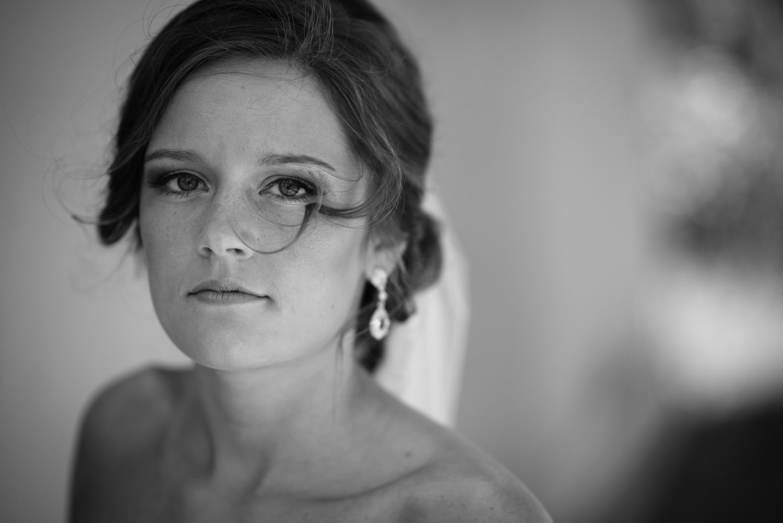 Grant Beachy wedding photographer-maggie branson-012.jpg