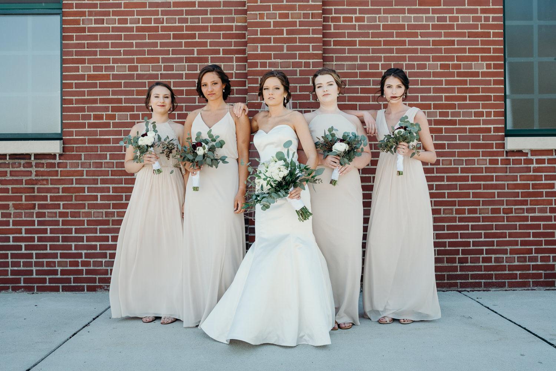 Grant Beachy wedding photographer-maggie branson-013.jpg