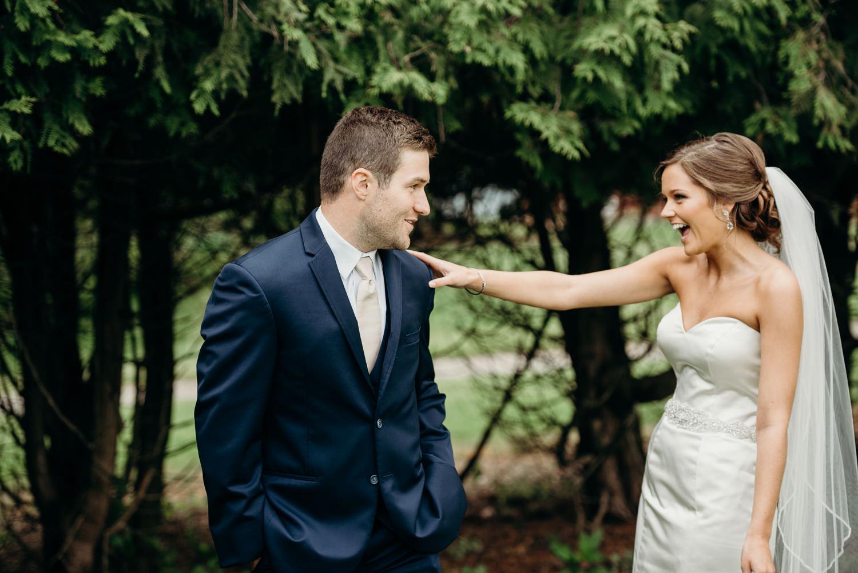 Grant Beachy wedding photographer-maggie branson-018.jpg