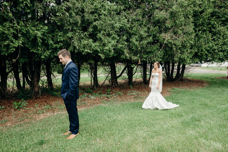 Grant Beachy wedding photographer-maggie branson-016.jpg