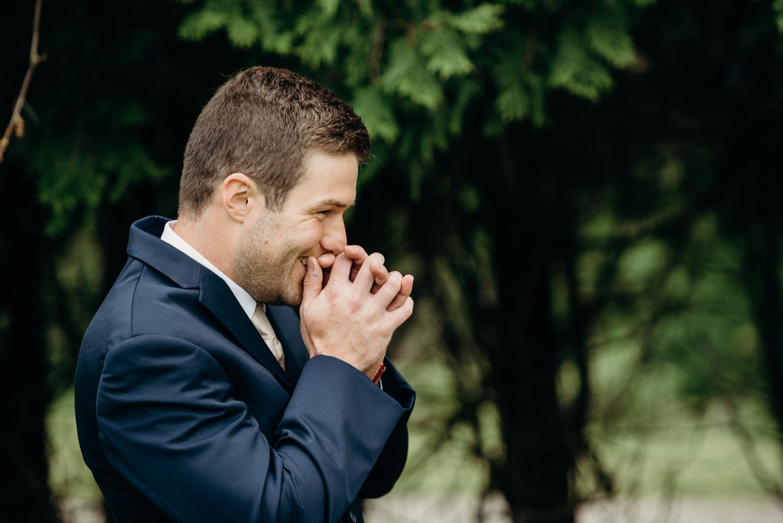 Grant Beachy wedding photographer-maggie branson-019.jpg