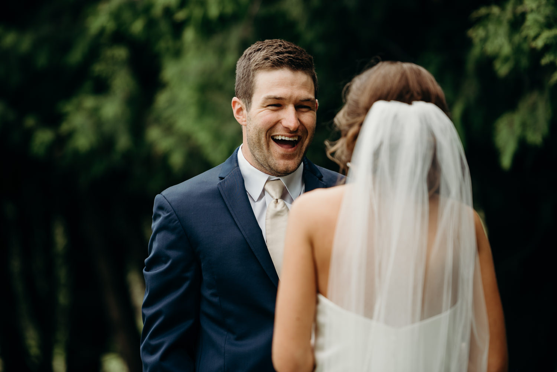 Grant Beachy wedding photographer-maggie branson-021.jpg