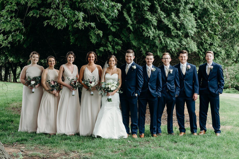 Grant Beachy wedding photographer-maggie branson-022.jpg