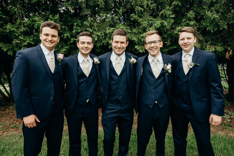 Grant Beachy wedding photographer-maggie branson-024.jpg